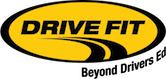 drive fit - collision avoidance