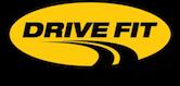 Drive Fit