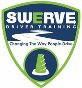 swerve driver training