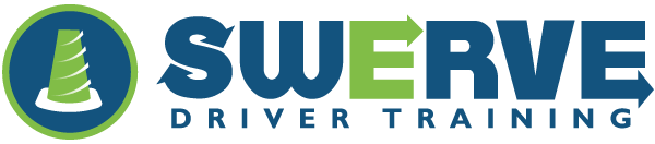 Swerve Driver Training Franchise Opportunity