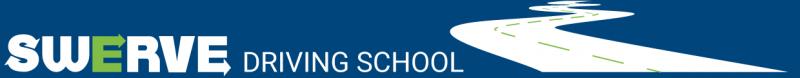 Swerve-Driving-School-logo-for-header